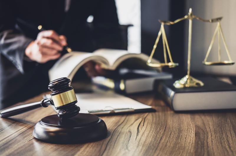 Direito precisa ser repensado para atender diversidade, diz pesquisadora