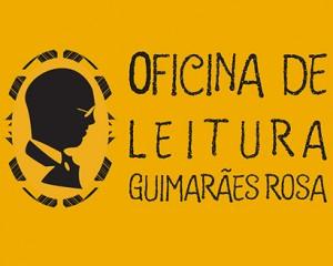 Oficina de Leitura João Guimarães Rosa - Apresentação Grupo Miguilim  (crédito: Difusão Cultural/IEB-USP)
