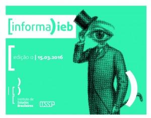 Informa IEB nº 0