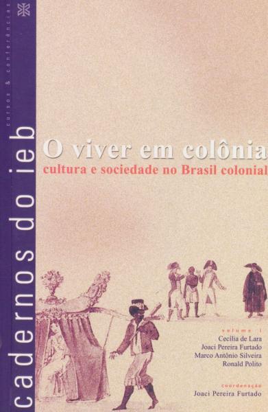 o_viver_em_colonia_001_1300496835