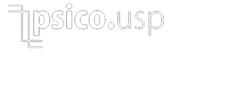 IPUSP 50 Anos