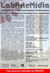 flyers portugues nova data