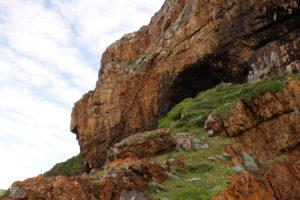 O uso do fogo no final da Idade da Pedra Média no sul da África