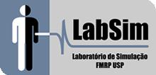 Laboratório de Simulação