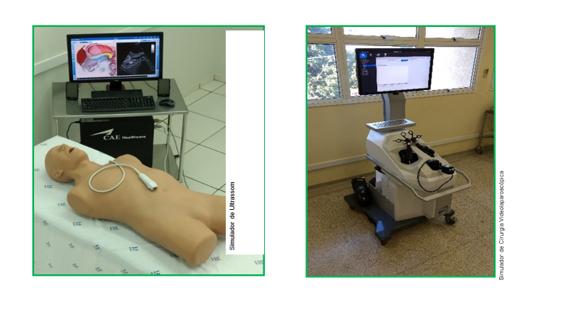 sim-ultrasom-video