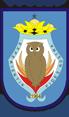 logofilo
