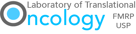 Laboratory of Translational Oncology