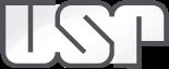 MOBILAB – Laboratório de Estratégias para a Indústria de Mobilidade