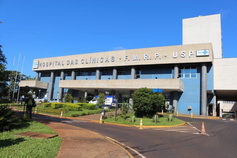 2018.12.08 - Concurso de Residência Médica (Prova Prática) (5)