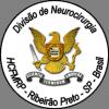 Divisão de Neurocirurgia