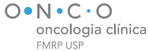 Oncologia Clínica - FMRP - USP