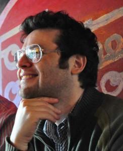 Renato-Cymbalista