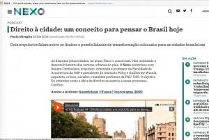nexo_direito_a_cidade