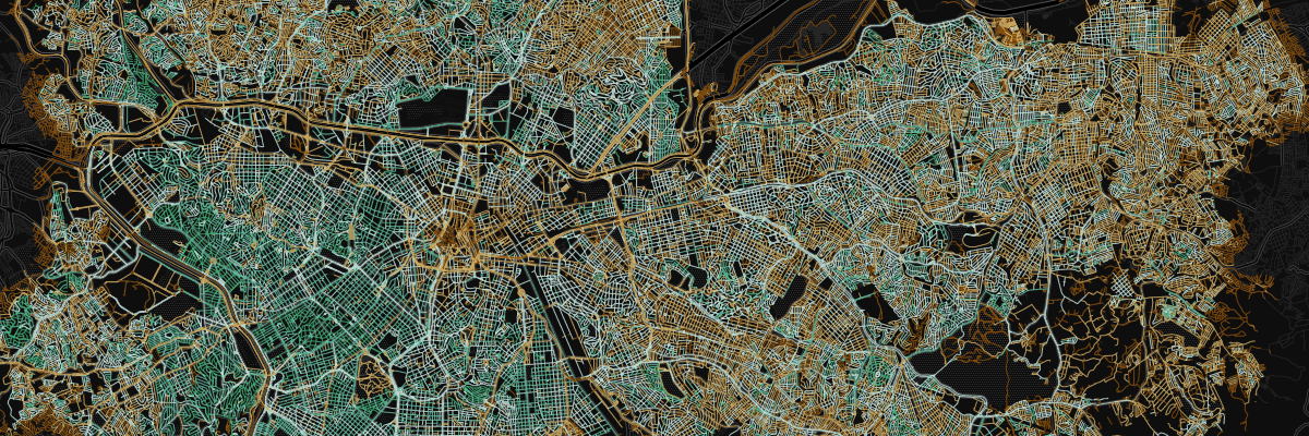 medidasp-visualizacao-de-dados-para-urbanismo