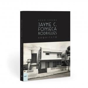 Jayme C. Fonseca Rodrigues