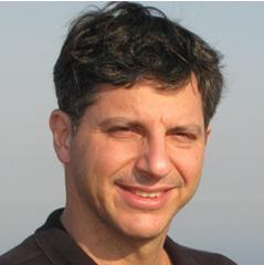 Aldo Tonso