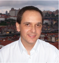Antonio Carlos Silva Costa Teixeira