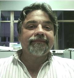 Ardson dos Santos Vianna Júnior
