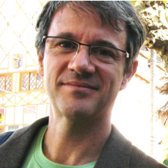 Marcelo Martins Seckler