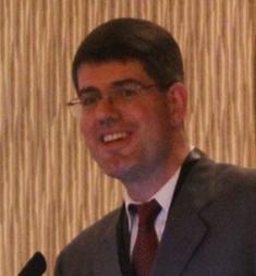 Pedro de Alcântara Pessôa Filho