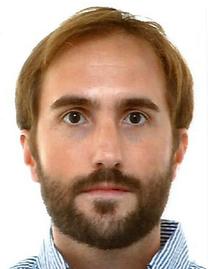 Thiago Olitta Basso