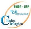 Pós-Graduação em Clínica Cirúrgica / Graduate  Studies  in  Surgery  /  Licenciado en Cirugía