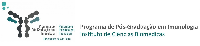 Programa de Pós-Graduação em Imunologia