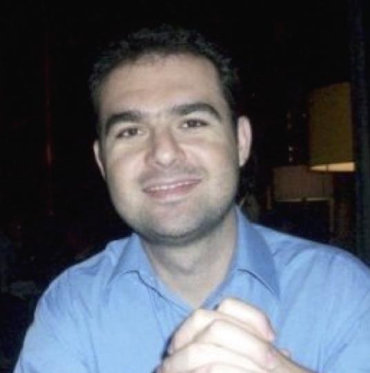 Eduardo LV Silveira 3