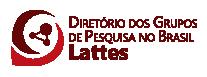LattesDiretorioGrupoPesquisaBrasil