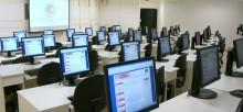 Teleodontologia -Ensino e Aprendizado online
