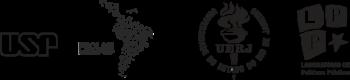 barra-de-logos