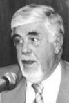 Prof. Dr. José Pereira de Queiroz Neto