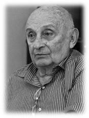 Prof. Carlos Augusto Figueiredo Monteiro