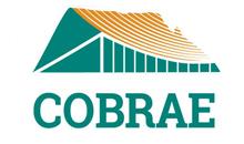 cobrae-2017