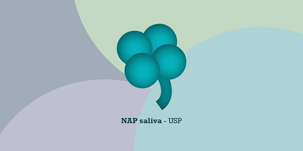 nap_saliva_2