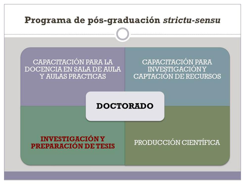 slide_doctorado