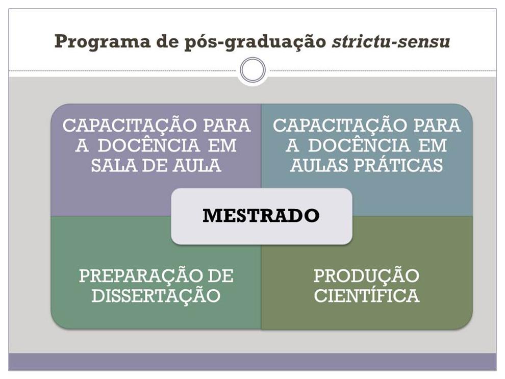 slide_mestrado