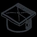 1456348263_handdrawn-graduation-cap