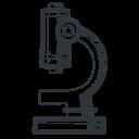 1456444106_handdrawn-microscope