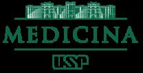 Obstetrícia e Ginecologia