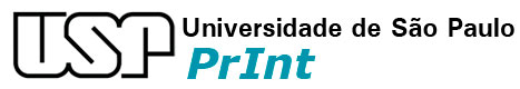 Institutional Program for Internationalization - PrInt