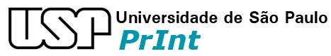 Institutional Program for Internationalization – PrInt