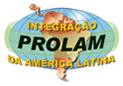 II Simpósio Internacional