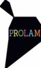 Produções PROLAM/USP