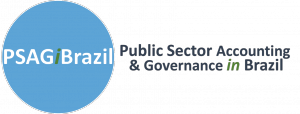 Public Sector Accounting & Governance in Brazil