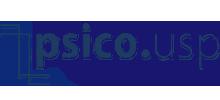 Portal de Divulgação Científica do IPUSP