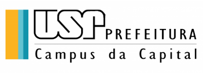 Prefeitura do Campus USP da Capital
