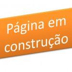 pagina_construcao.png