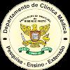 Departamento de Clínica Médica