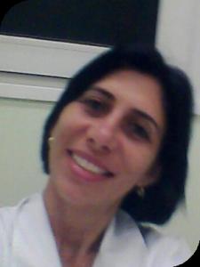 RosaAlmeida